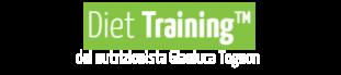 Logo_Diet_Training (2)