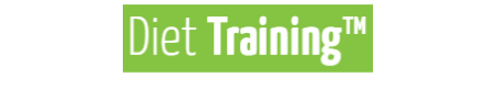 Logo_Diet_Training (2)
