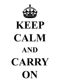 keep-calm-and-carry-on-13684625170vT